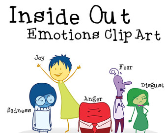 Sadness inside out clipart clipart library stock Disney emotion clipart sad - ClipartFest clipart library stock