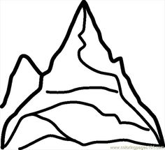 Safa and marwa mountains clipart black and white clip transparent stock 94 Best Arabic learning images in 2017   Arabic alphabet ... clip transparent stock