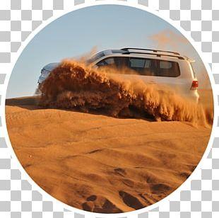 Safari dirt road clipart banner Desert Safari Dubai PNG Images, Desert Safari Dubai Clipart ... banner