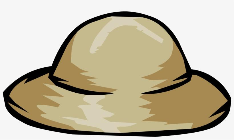 Safari hat clipart svg freeuse stock Drawn Hat Safari Hat - Safari Hat Clip Art - Free ... svg freeuse stock
