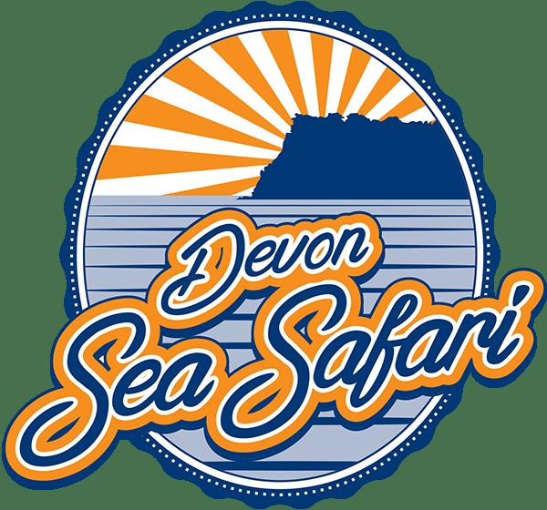 Safari passage ticket clipart graphic royalty free download Rib Experience Tour - Devon Sea Safari graphic royalty free download