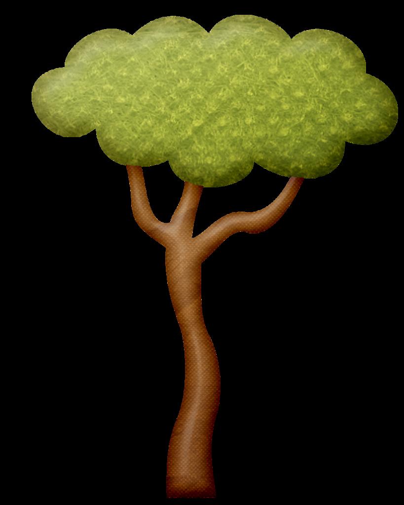 Safari tree clipart stock lliella_SafariADV_tree4.png | Pinterest | Clip art, Patchwork and Scrap stock