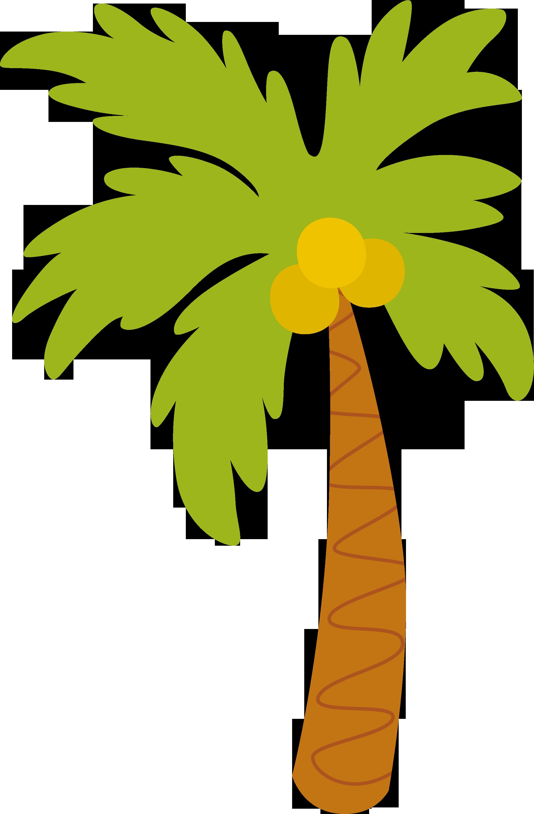 Safari tree clipart vector library download HAWAIIAN ALOHA TROPICAL | HAWAIIAN ALOHA TROPICAL | Pinterest ... vector library download