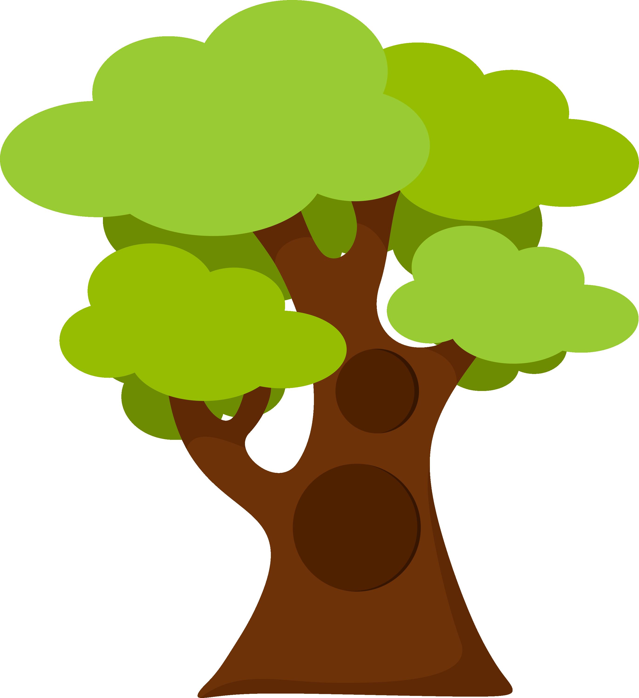 Safari tree clipart clip freeuse stock Photo by @kammytroquinhas - Minus | Garden Clip Art | Pinterest ... clip freeuse stock