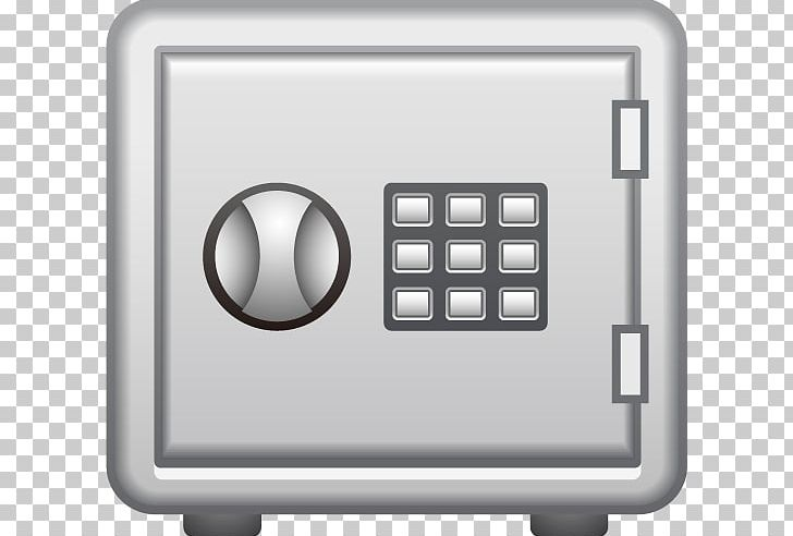 Safe deposit box clipart image royalty free Safe Deposit Box Google S Icon PNG, Clipart, Cartoon ... image royalty free