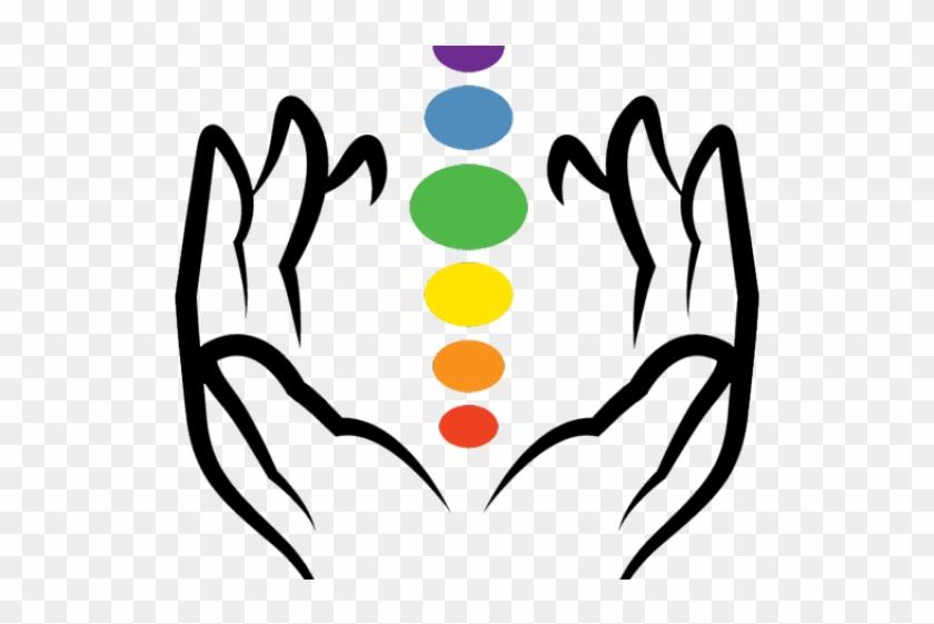 Safe hands clipart banner freeuse stock Healing Clipart Safe Hand - Healing Hands Symbol, HD Png ... banner freeuse stock