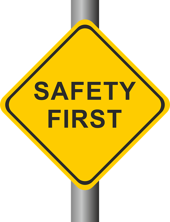 Safety at Any Height: Hiring a Roofer Committed to Safe Work - jpg free stock