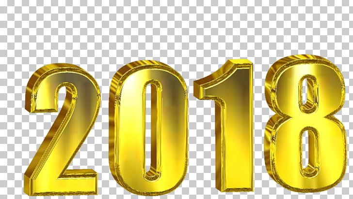 Safe new year 2018 clipart vector free New Year Protecting The Gift: Keeping Children And Teenagers ... vector free