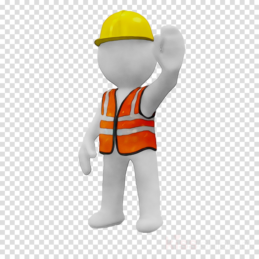 Safety cartoon clipart vector free download Cartoon Background clipart - Safety, Product, Cartoon ... vector free download
