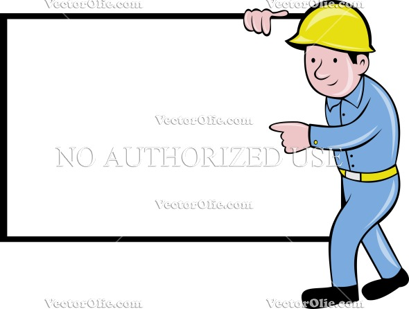 Safety cartoon clipart clip art free library Collection of Safety clipart | Free download best Safety ... clip art free library