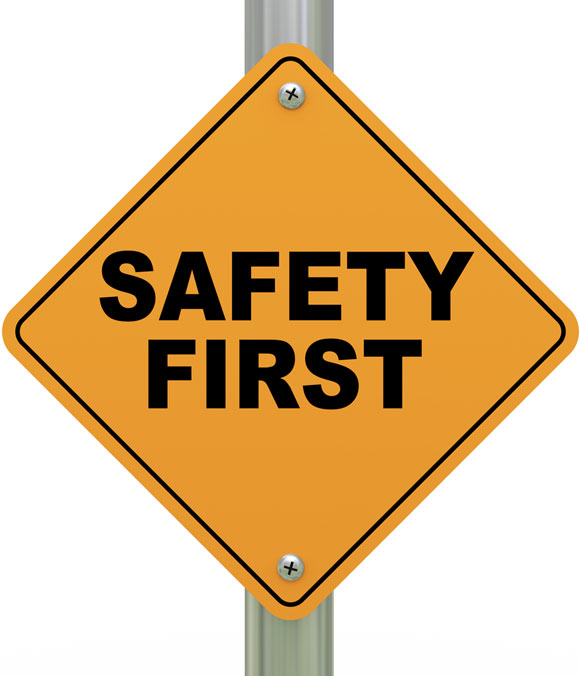 Safety images free clipart jpg freeuse Free Work Safety Cliparts, Download Free Clip Art, Free Clip ... jpg freeuse