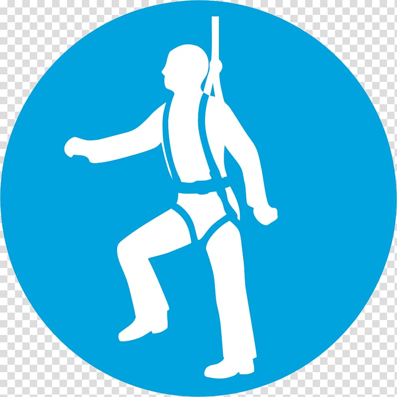 Safety harness clipart banner royalty free library Safety harness Personal protective equipment Occupational ... banner royalty free library
