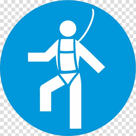 Safety harness clipart png royalty free stock Safety harness Personal protective equipment Signage, car ... png royalty free stock