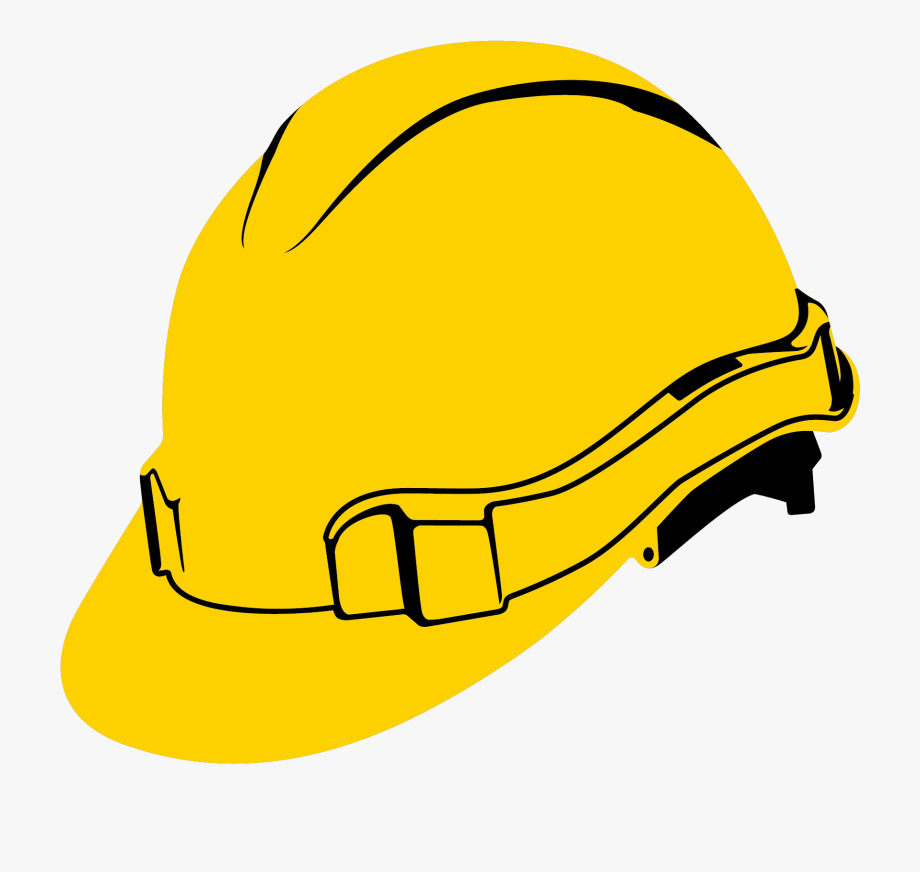 Safety helmet clipart clip freeuse download Image Free Library Bike Helmet Clipart At Getdrawings - Clip ... clip freeuse download
