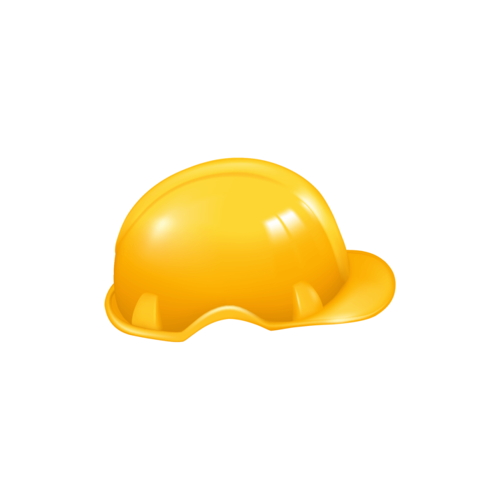 Safety helmet clipart graphic royalty free stock Safety Helmet Clipart PNG Image Free Download searchpng.com graphic royalty free stock