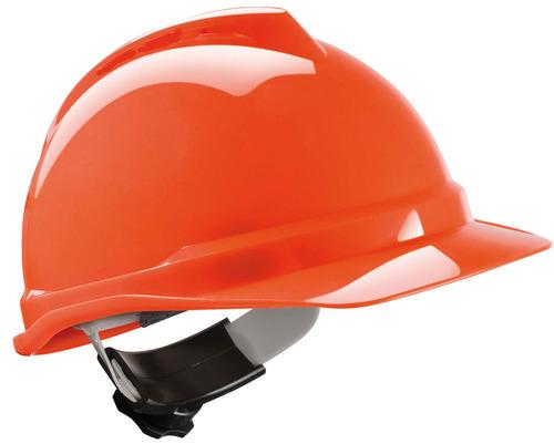 Safety helmet clipart svg transparent download Safety Helmet Clipart   Choudhary Trading Corporation ... svg transparent download