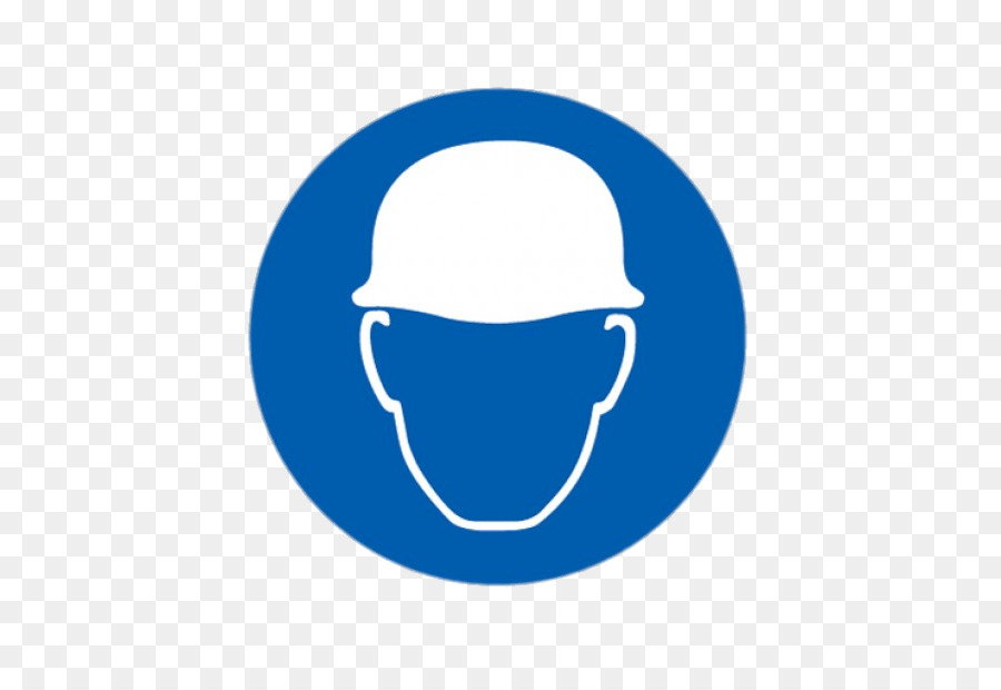 Safety helmet clipart graphic transparent library Shield Icon clipart - Safety, Sign, Graphics, transparent ... graphic transparent library