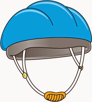 Safety helmet clipart vector free stock Safety helmet clipart 4 » Clipart Portal vector free stock