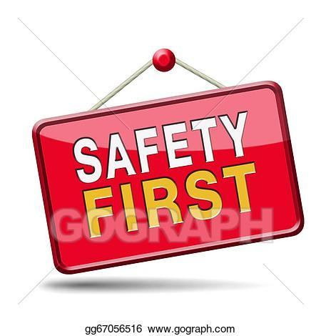 Safety rules clipart image stock Safety rules clipart 1 » Clipart Portal image stock