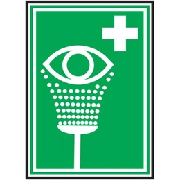Safety shower clipart image royalty free stock Download eye wash safety shower clipart Eyewash station ... image royalty free stock