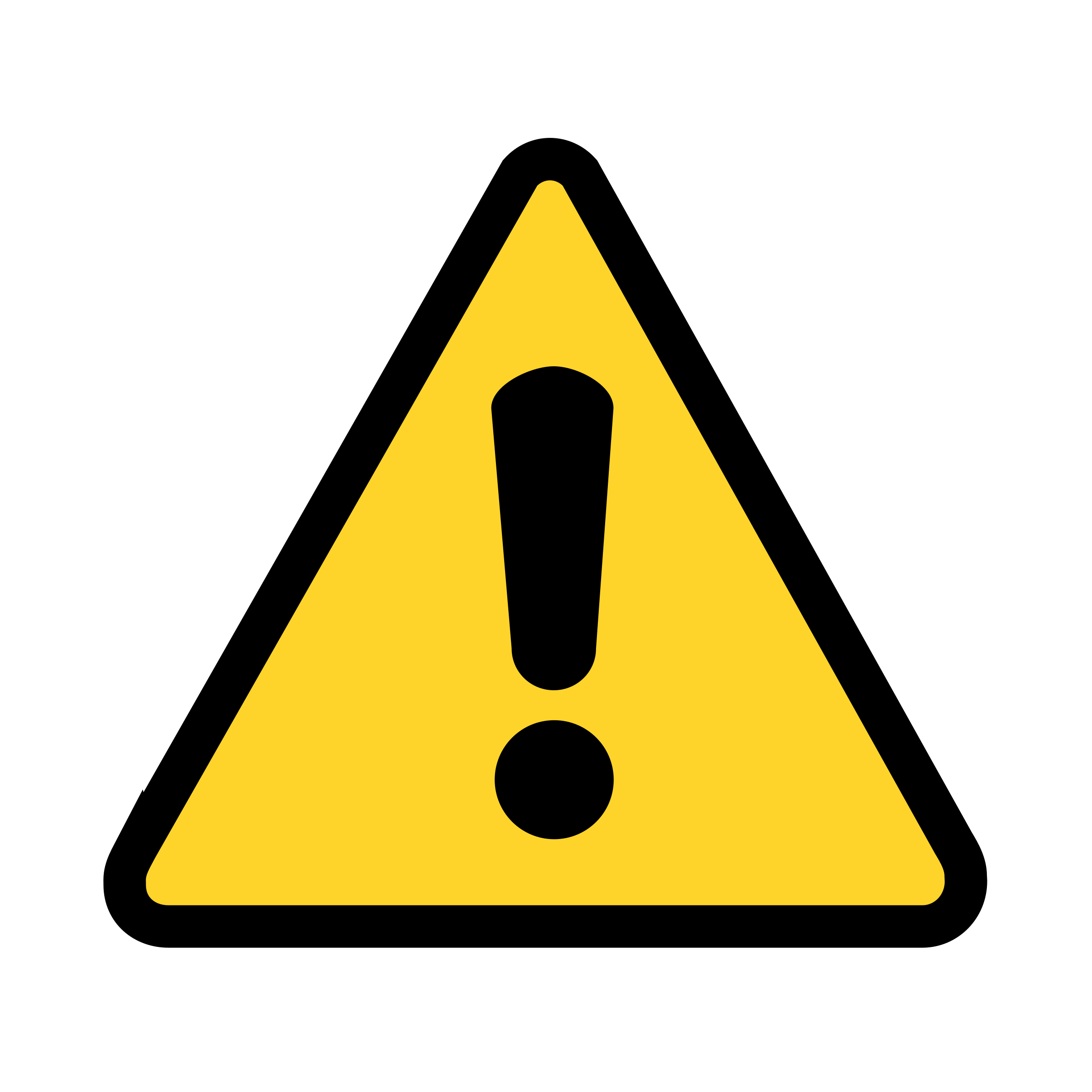 Safety warning clipart png free download Safety Sign Clipart | Free download best Safety Sign Clipart ... png free download