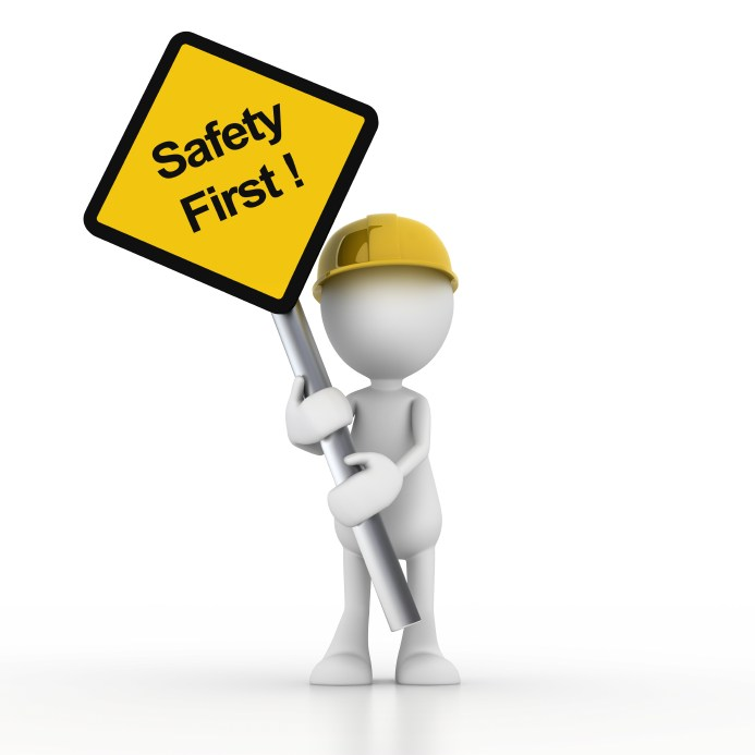 Safety training clipart jpg freeuse library Safety training clipart 4 » Clipart Portal jpg freeuse library