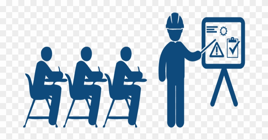 Safety training clipart picture free download Families And Friends Of The Developmentally Disabled ... picture free download