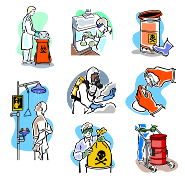 Safety training clipart free clipart free library Free Images for Your Safety Training Courses | The Rapid E ... clipart free library