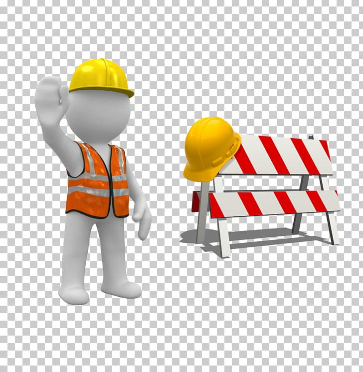 Safety training clipart free png library download Occupational Safety And Health Effective Safety Training ... png library download