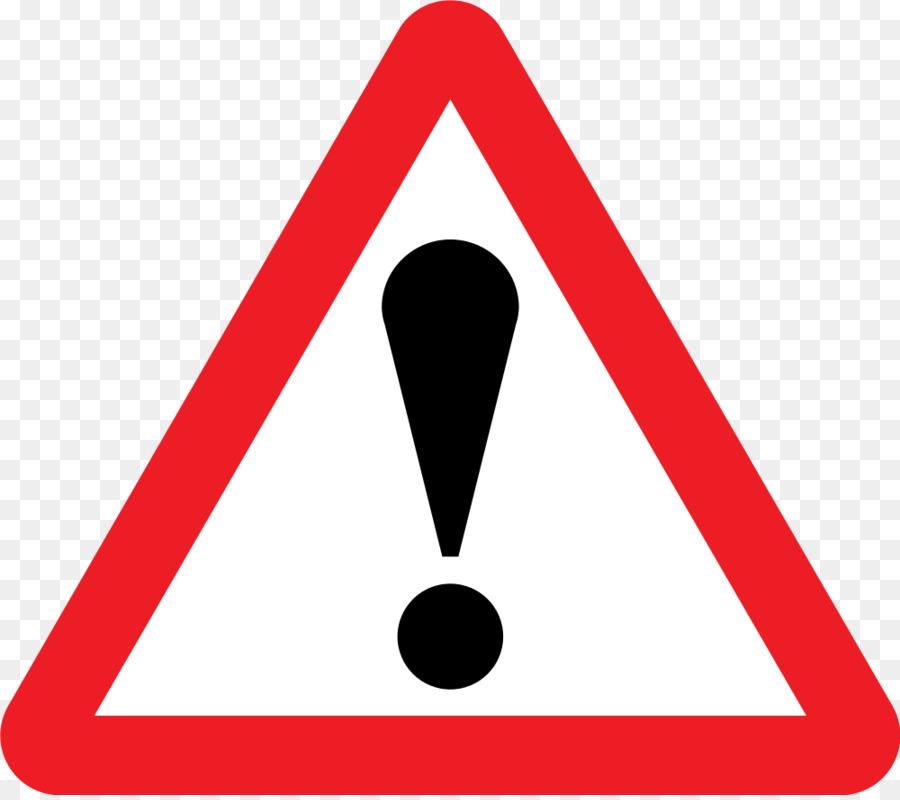 Safety warning clipart png free Warning Sign clipart - Road, Sign, Safety, transparent clip art png free