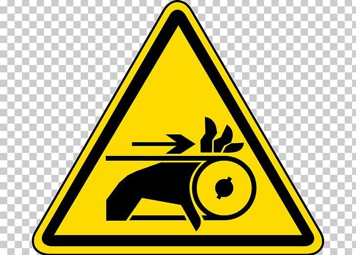Safety warning clipart image freeuse Hazard Symbol Warning Sign Warning Label Safety PNG, Clipart ... image freeuse