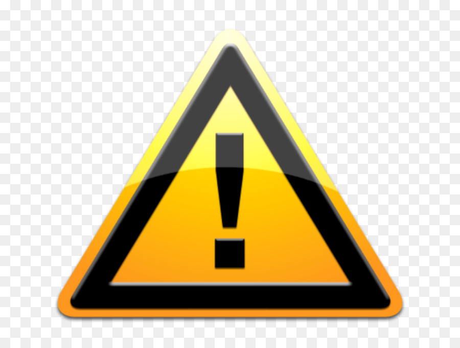 Safety warning clipart picture royalty free download Icon Warning clipart - Safety, Yellow, Triangle, transparent ... picture royalty free download