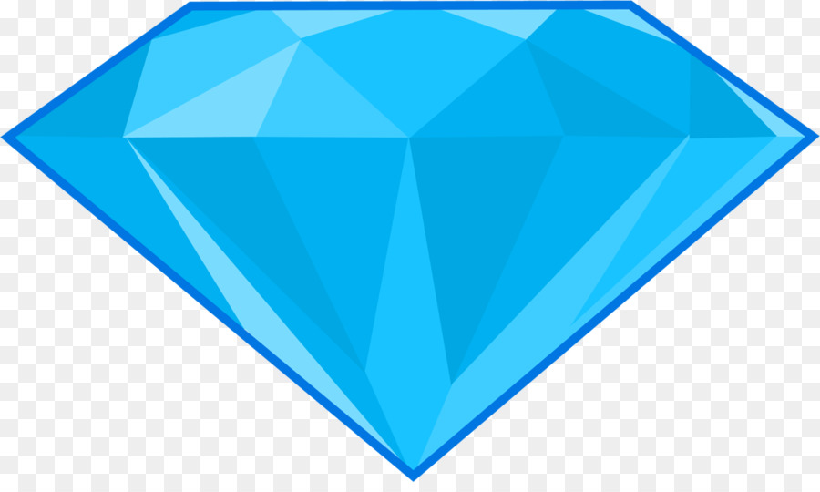 Saffire clipart clipart transparent Triangle Background png download - 1100*646 - Free ... clipart transparent