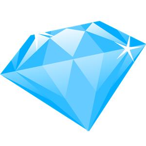 Saffire clipart picture stock Sapphire clipart, cliparts of Sapphire free download (wmf ... picture stock