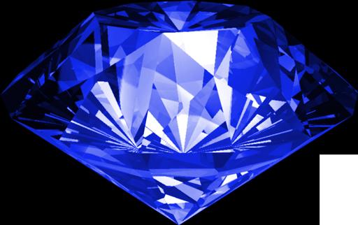 Saffire clipart png Download Sapphire Stone PNG Clipart - Free Transparent PNG ... png
