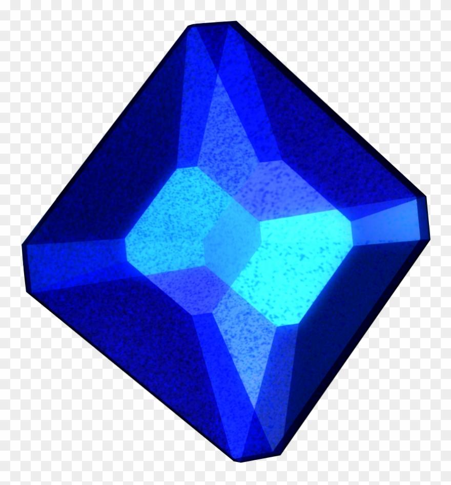 Saffire clipart jpg freeuse stock Sapphire - Sapphire Minecraft Png Clipart (#1874685 ... jpg freeuse stock
