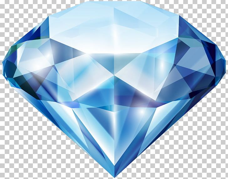 Saffire clipart image black and white library Gemstone Sapphire PNG, Clipart, Azure, Blue, Blue Diamond ... image black and white library