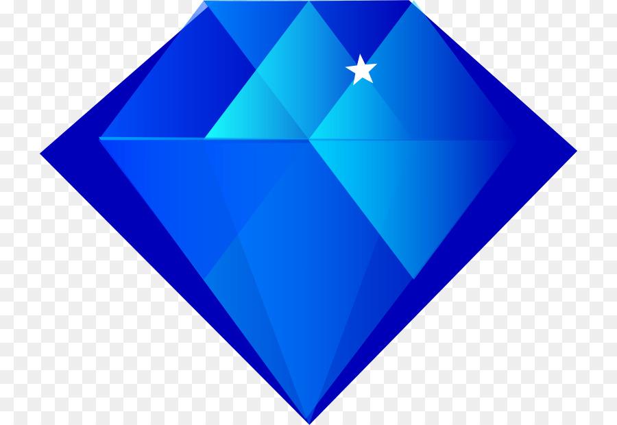 Saffire clipart image free Download sapphire clipart Sapphire Gemstone Clip art image free