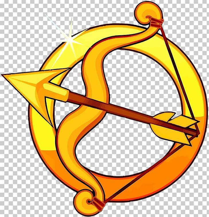 Sagittarius clipart free clipart freeuse stock Sagittarius PNG, Clipart, Sagittarius Free PNG Download clipart freeuse stock