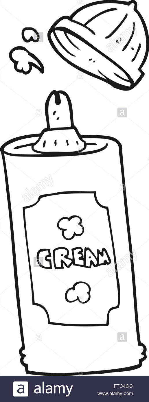 Sahne clipart transparent download Whipped Cream Clipart | Free download best Whipped Cream ... transparent download