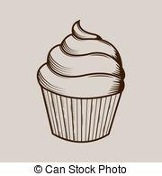 Sahne clipart clip download Sahne kuchen Illustrationen und Clip-Art. 67.937 Sahne ... clip download