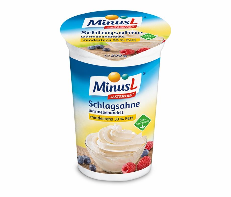 Sahne clipart clipart black and white download Minusl Fresh Whipping Cream Minusl Sahne - Clip Art Library clipart black and white download