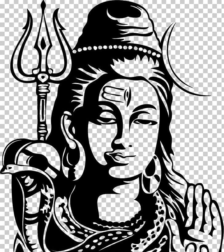 Sai baba clipart jpg free library Shiva Hanuman Art Ganesha Sai Baba Of Shirdi PNG, Clipart ... jpg free library