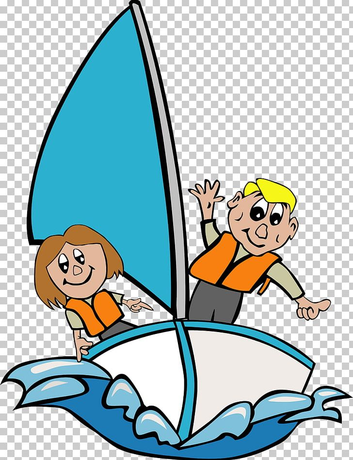 Sailboat clipart with people clipart free download Sailboat Sailing PNG, Clipart, Area, Artwork, Boat, Clip Art ... clipart free download