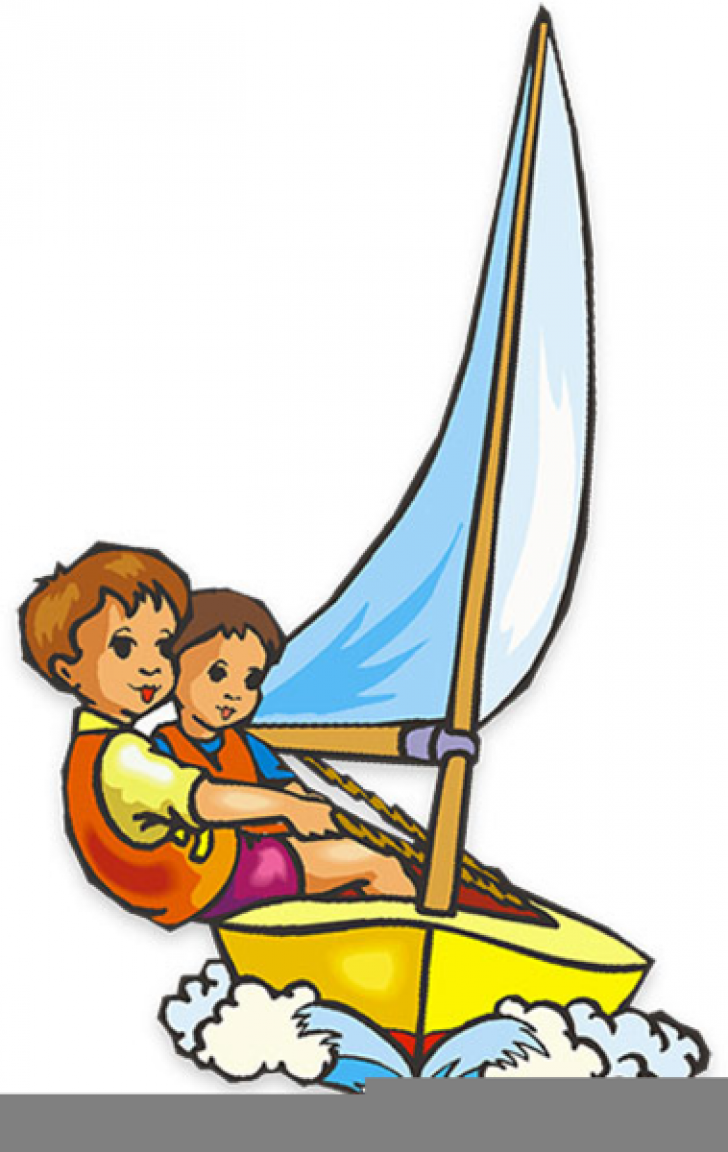 Sailboat clipart with people clip library download sailboat clipart free | www.thelockinmovie.com clip library download