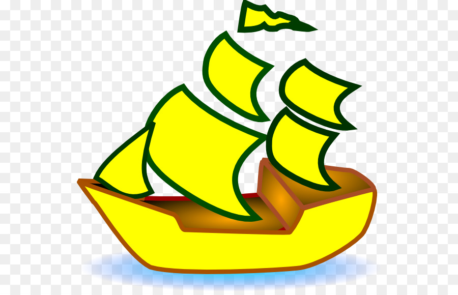 Sailboat clipart with people clip transparent download Ship Cartoon clipart - Boat, Sailboat, Food, transparent ... clip transparent download