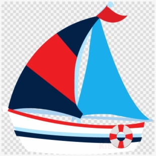 Sailboat pictures clipart