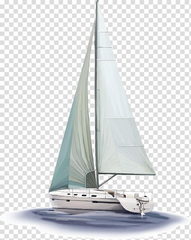 Sailing yacht images clipart picture royalty free stock Sailboat illustration, Sailboat Sailing ship, Sailing boat ... picture royalty free stock