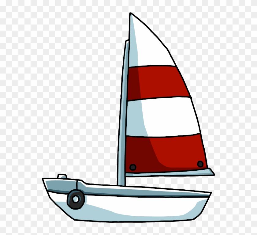 Sailing yacht images clipart banner transparent download Sail Boat Png - Sail Clipart Transparent Background, Png ... banner transparent download