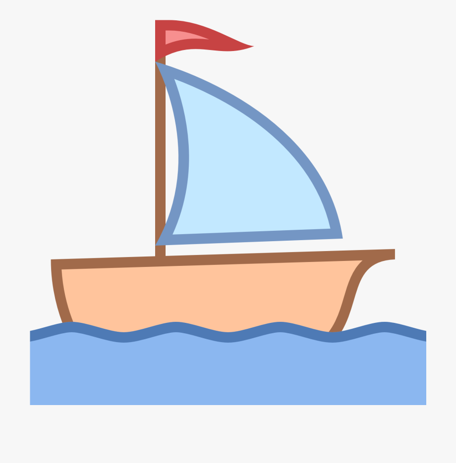 Sailing yacht images clipart clipart freeuse stock Sailing Boat Clipart Little Boat - Boat Clipart #63409 ... clipart freeuse stock